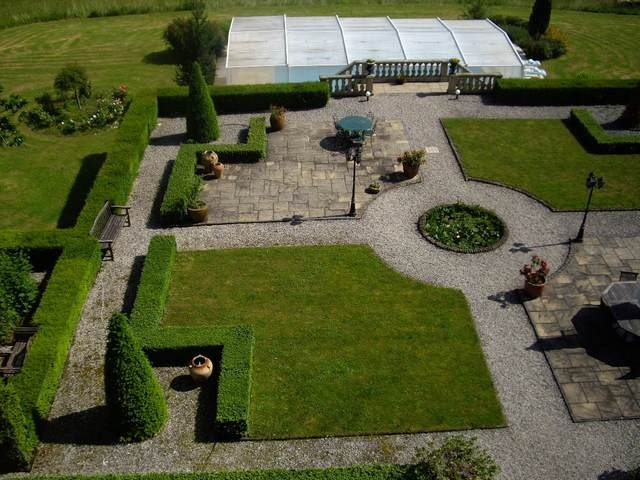 Sold Medieval Chateau Terres Amp Demeures De France