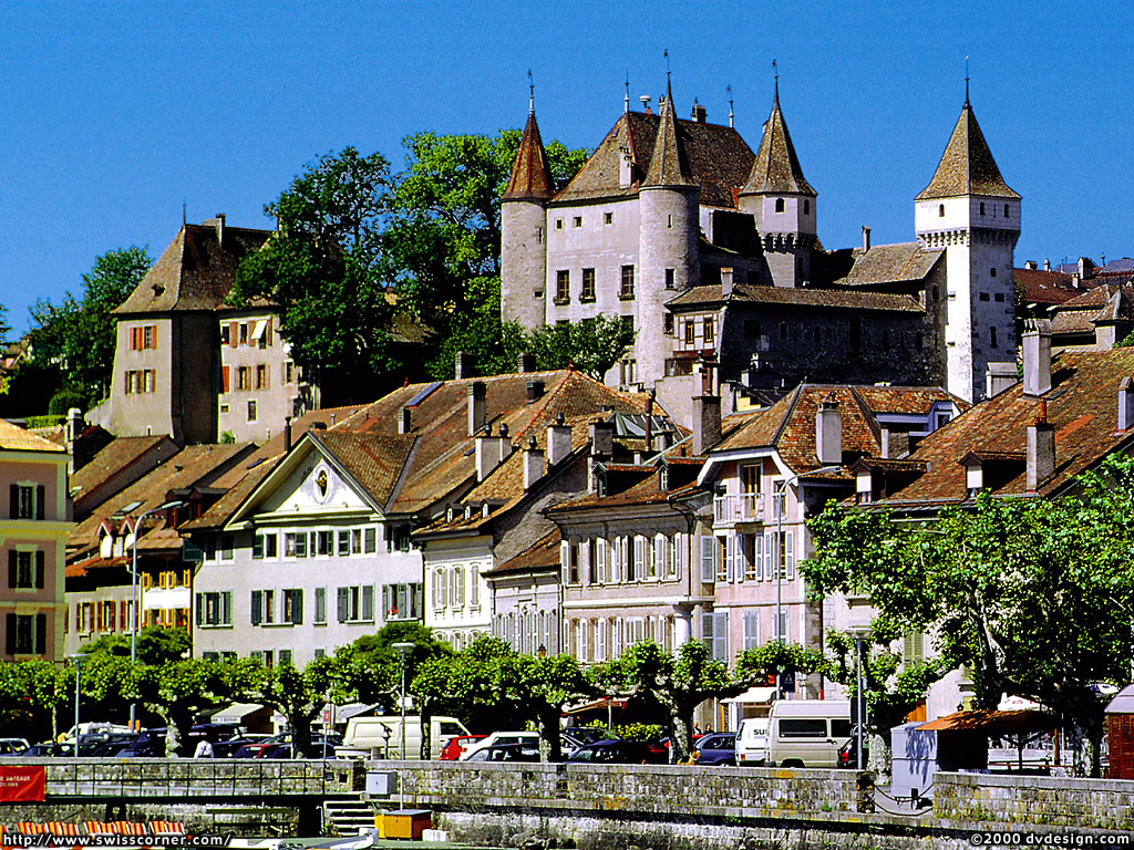 nyon near the lake 20 minutes from geneva exceptional. Black Bedroom Furniture Sets. Home Design Ideas